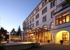 RB_Jordanbad Hotel